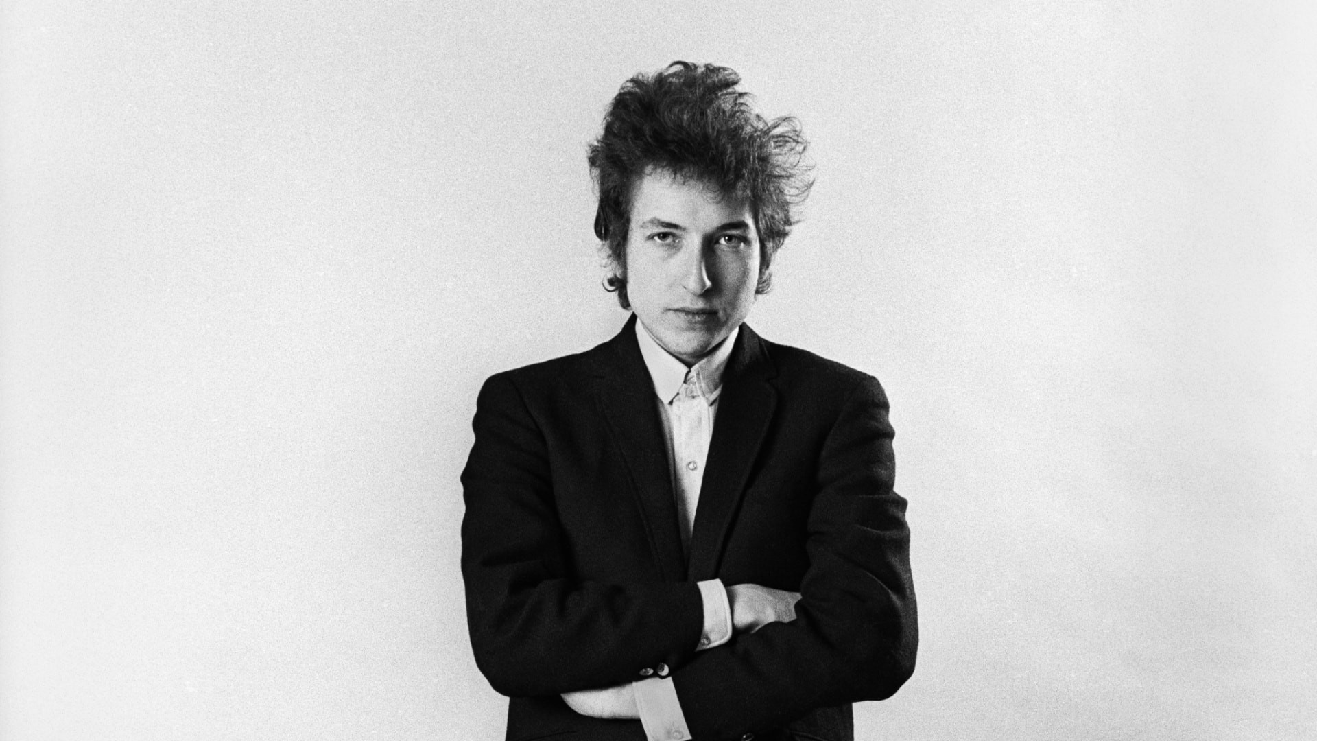 Best 62 Bob Dylan Facts