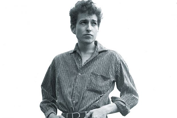 Best 223 Bob Dylan Quotes