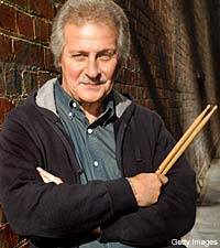 AUGUST 12, 1960 - Pete Best auditioned to become The Silver Beatles' drummer