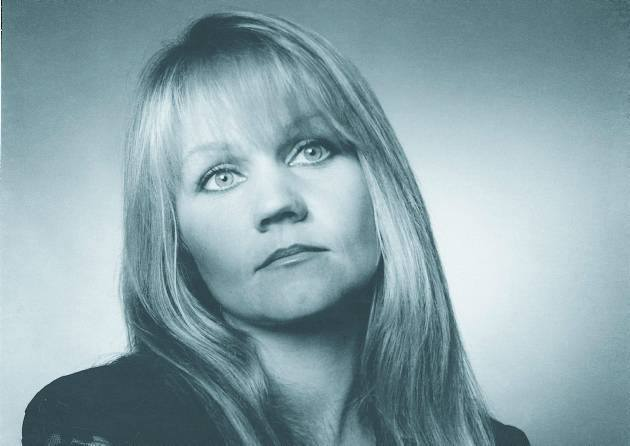 November 2, 1996  Eva Cassidy   died from skin cancer
